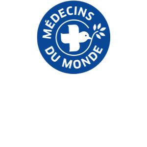medicines-du-monde