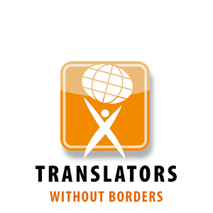 translators-without-borders